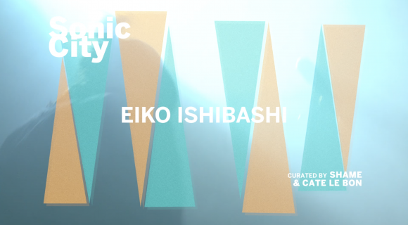 Eiko Ishibashi - Live at Sonic City 2019
